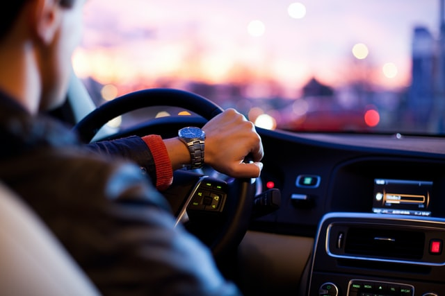 What is covered under comprehensive auto insurance?